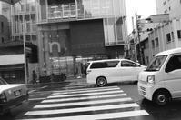 2018,3,19 京都街歩きその3 - 死すべきキモオタ~或いは怠惰な脂肪の塊~