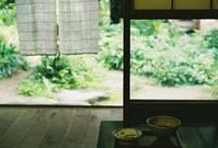 長谷路 - photomo
