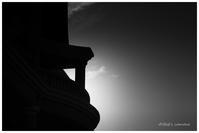 夜明け - BobのCamera