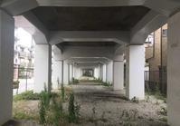28京成電鉄高架橋下 - 荒川区百景、再発見