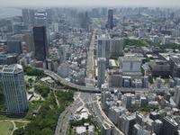東京散歩.....2 - slow life-annex