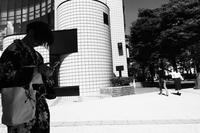kaléidoscope dans mes yeux2018駅南#18 - Yoshi-A の写真の楽しみ