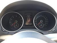 スピードメーター - Der Golfstrom