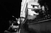 生駒山麓(瓢箪山) - 心のままに 感じるままに2