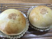 パン作り教室 - sakurairo