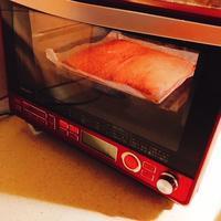 真夜中のロールケーキ作り - 毎日つくれるスイーツ(お菓子)のあるあま~い生活
