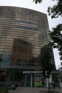 プラレアリウム巡り四日市市立博物館 - 星も車もやっぱりスバルっ!!