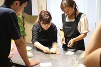 プライベートレッスンの11月のご予約のお知らせ - 自家製天然酵母パン教室Espoir3n(エスポワールサンエヌ)料理教室 お菓子教室 さいたま