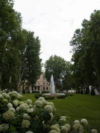 クロアチア旅行:ザグレブ市内を歩いて観光 - おいしいもの大好き!