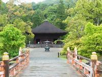 白水阿弥陀堂 - お寺や神社、古い町並み、鉄道、他色々の写真ブログ