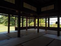 戸定邸 - お寺や神社、古い町並み、鉄道、他色々の写真ブログ
