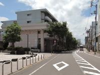 SAKAIDE Artificial Ground|坂出人工土地 - 旅年譜  Chronological Record of Junya Nakai's travel