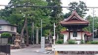 祇園祭(西条の) - Tea's room  あっと Japan
