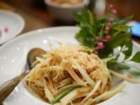 ベタですが、やっぱりこれ! - 野菜ソムリエコミュニティBangkok