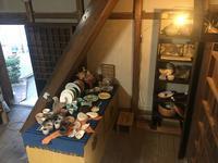 天の器って、どこで買えるんですか? - 陶芸工房「クラフトアーツ天」blog/大阪 阪南市