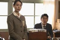 戸越保育所 - シネマとうほく鳥居明夫の旅と映画