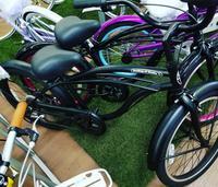 個性的に - 滝川自転車店