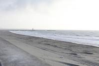7月2日 徳島・内妻へサーフィン - 月曜日はサーフィン・カリアゲくんのブログ