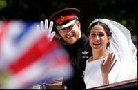 英国王室とドイツワインの関係 ~ ビクトリア女王のリースリング - アンサンブラウ スタッフブログ:ドイツ!フランス!イタリア!英国!シンガポール!海外ビジネス最新情報