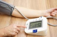 血圧を下げる ⑤ - ― Metamorphose ―
