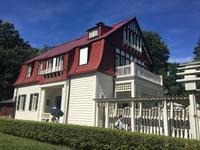西洋式住宅の品質 品質管理Vol.160 - シーエム総研ブログ