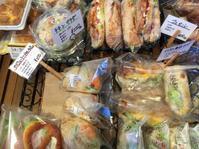パン工房 風見鶏 - 手づくりパン教室佐々木ブログ