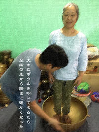 弾丸チェンマイ - Tangled with・・・・・
