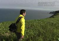 NHK番組で、自転車乗りをアピールしてみた - なんでも自作してしまう派