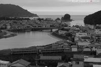 海の見える小さな町 - PTT+.
