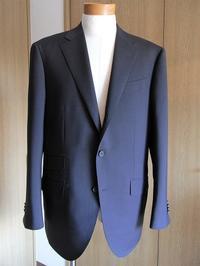 「岩手のスーツ」 ~いつもご愛用頂きありがとうございます~ 編 - 服飾プロデューサー 藤原俊幸のブログ