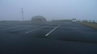 花咲落石霧多布湿原藻散布沼15日目 - 空の旅人