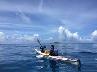 梅雨明け!!!毎日最高のコンディション - Marine Ocean