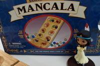 【 #ボードゲーム 】MANCALA(マンカラ) - No Dice No Life