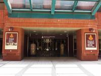 ヱビスビール記念館と恵比寿神社 - 気ままに江戸♪  散歩・味・読書の記録
