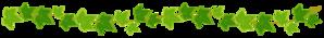 パソコン買い換えお手伝いします! - 入会キャンペーン実施中!!みんなのパソコン&カルチャー教室 北野田校のブログ
