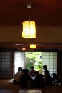 夏向きの家 - YAJIS OFFICE BLOG