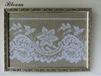 新しいKIT(阪急うめだ本店SESSE) - Bloom のんびり日記