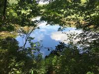 湖まで - はなひかり2