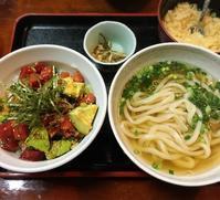 697、   黒田節 - KRRKmama@福岡 の外食日記