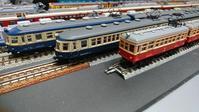 <模型架鉄>飯田線支線架鉄を始めます。 - 妄想れいる・・・私の妄想交通機関たち