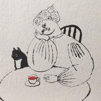 8月の営業日 - ギンイロヒコーキベーカリー