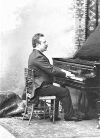 珍盤―1「作曲家による自作自演と歴史的音源集」 - 気楽おっさんの蓼科偶感