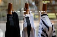 """2018 Summer Today's Spiral's Select...7/4wed"" - SHOP ◆ The Spiralという館~カフェとインポート雑貨のある次世代型セレクトショップ~"
