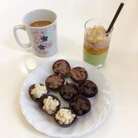チョコレートハイセミナー4 - delicious * happiness