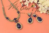 ✴︎New Arrival Vintage Jewelry✴︎ - NUTTY BLOG
