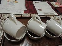 紅茶セミナーのご依頼をいただきました - BEETON's Teapotのお茶会