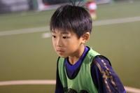足が遅い選手は全てが台無し。 - Perugia Calcio Japan Official School Blog
