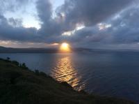 魔法の島 - イギリス ウェールズの自然なくらし