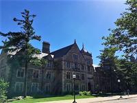 暑く熱かった1週間、W杯とかスタバのカップの話とか。 - Japanese HousewifeのU.S.Life♪ -in Ann Arbor-