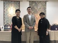 「会津のかたち展 in 横浜 2018 」始まりました(^^) - 坂本これくしょん 公式ブログ | SAKAMOTO COLLECTION BLOG